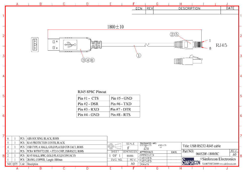 usb to rs232 wiring diagram usb rs cable wiring diagram wiring ... Usb Rs Wiring Diagram on rs232 connector diagram, ethernet wiring diagram, db-9 wiring diagram, power wiring diagram, rs 485 wiring diagram, obdii wiring diagram, db25 wiring diagram, modbus wiring diagram, rs 485 pinout diagram, 12v trigger wiring diagram, current loop wiring diagram, aldl wiring diagram, rs-422 standard pinout diagram, rj11 wiring diagram, profibus wiring diagram, 232 wire diagram, rj45 wiring diagram, rs422 wiring diagram, parallel wiring diagram, component wiring diagram,
