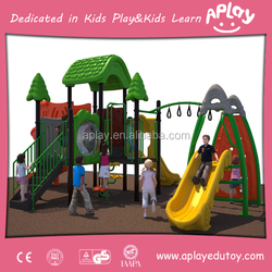 NO need to bargain CHEAP outdoor playground equipment melbourne playgrounds