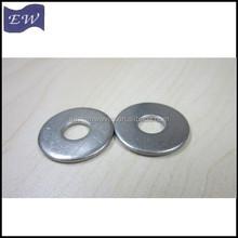 M8 hardened flat washers(DIN9021)