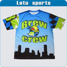 clothing suppliers china