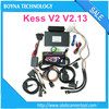 Hot!! 2015 Newest ECU Chip Tuning Tool Ecu Programmer Kess V2 Obd2 Ecu Chip Tuning on Promotion!
