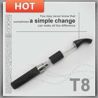 "2013 new innovating products vaporizer pen sax atomizer ""sigaretta elettronica prezzi bassi"""