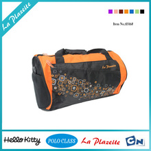 hot new products for 2014 trolley baby travel travel cosmetic bag