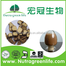 Chinese Herb Medicine for Penis Erection / Tongkat Ali Extract for Sexual Health