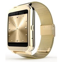 Multifunctional Waterproof Bluetooth Wristband health monitor Smart Watch phone for IOS&android System digital watch