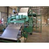household aluminum foil small roll alloy 8011