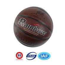 molten basketball 802A