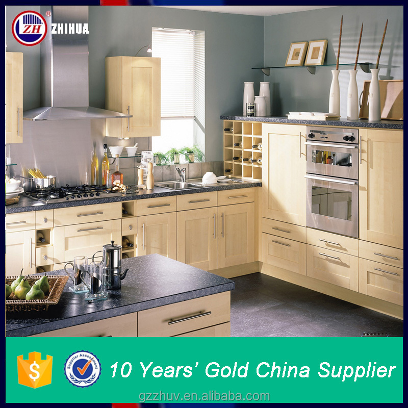 Guangzhou oem european style italian kitchen cabinet buy for Italian kitchen cabinets online
