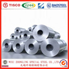 ASTM Cold/hot rolled 201 stainless steel coil/belt/plate