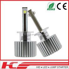 Top Quality High Power Good Light Beam 12v car lights Led For led car light