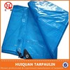 woven fabric plastic pe eyelet reinforce tarpaulin,all kinds of sizes plastic tarp sheets and rolls