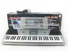 61key órgano electrónico (61Key Electronic Organ)