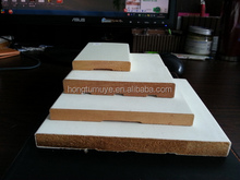 Primed Pine Finger Jointed S4S Boards