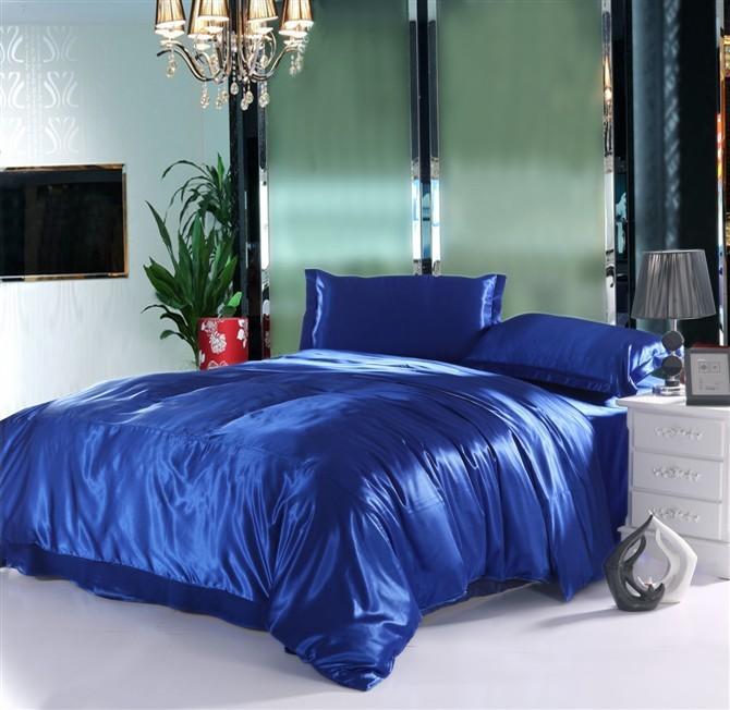 gfqs royal blue 1