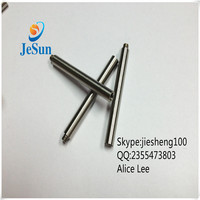 Made in China Best Quality fastener cylindrical pin+86 13537382696