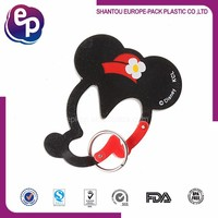 Hot china products wholesale replica designer keychains