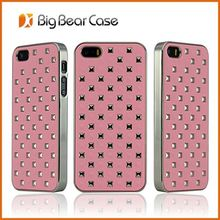 Handphone casing for iphone 5g mobile phone case