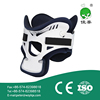 Multifunctional tractors for cervical spine with high quality