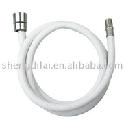 Nylon wire weaving draw hose for gas FX2918