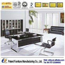 PT-D041 Professional export executive desk high end office furniture classic office furniture funky office furniture