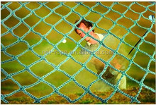 HDPE/PE/Nylon golf driving range netting,golf net,golf practice fenceing netting