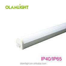 led wall bracket light linear light mounted 600 mm 2000 luminous