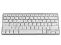 2015 New Style Wireless Bluetooth Layout Portuguese Laptop Keyboard