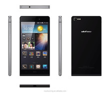 P92 Ultra Slim Android Metal Boday Smart Phone Mt6592 6.0 inch Big Touch Screen Mobile Phone
