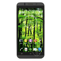 HG mobile phone wholesale drop shipping accept PayPal best HG mobile smartphone