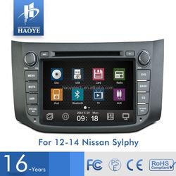 Cheap Price Small Order Accept Joystick Radio Remote Control Car