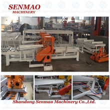Infrared Guidance Plywood Sizing Saw Machine/Plywood Edge Cutting Machine Plywood Sizing Saw Machine/Plywood Table Saw