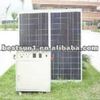 solar panel module 200w solar system solar panel system used in home