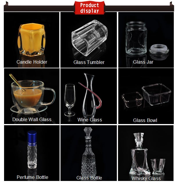 Champagne Glass Wholesaler for Cheap Clear Flutes