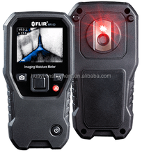 2015 Newest FLIR MR160 Imaging Moisture Meter with built-in thermal camera and USB,80*60 resolution(4800pixles)