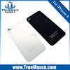 Wholesale Back Cover for iPhone 4, Back Glass for iPhone 4