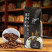 Factory Price Tea Bag/ Coffee Bag,Green Tea Coffee Bags,Coffee Bag