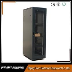 High quality SPCC metal 19 inch hdd internal rack enclosure