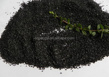Bottom price new products activated carbon black making machine