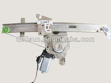 Commonly used Power Window Regulator