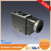 China true engin EPS-A photoelectric testing switch