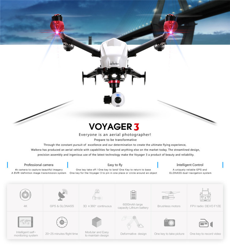 rc helicopter with long flight time with Wholesale Long Range Gps Professional 4k 60279659637 on Military Aircraft 00216644 227781 together with Wholesale Long Range Gps Professional 4k 60279659637 additionally 4 Ch Freewing Flight Design Rc Trainer Airplane Arf also Syma107 further Flying The Long Range Jets Ask The Pilot.