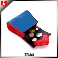 Young girls bags for change for cellphone buy single item bags for college girls cool bags for girls