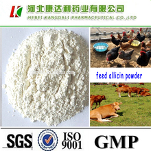 Allicin powder for chicken food,chemical compound