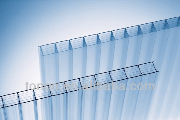 Pc0106 Best Insulated Panels For Roofing Prices Of Clear Plastic Roofing Polycarbonate