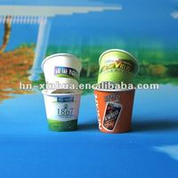 3oz disposable tasting cup