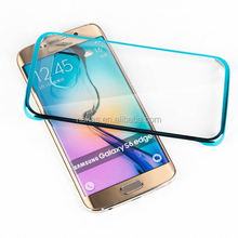 Hot sell universal new design phone case for samsung s6 edge cover for samsung galaxy note gt-n7000 i9220
