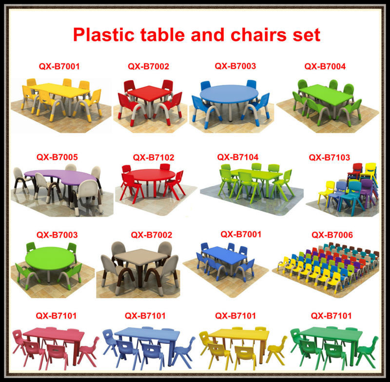 Wholesale School Furniture Suppliers In South Africa