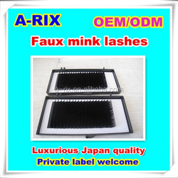 eyelashes made in indonesia we looking for distributors mink lashes