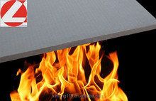 4ft*8ft*9mm Magnesium Oxide MGO Fire Board