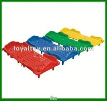 China Produced Cheap canopy for kids bed in good quality